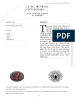 brend slovenije-hip.pdf