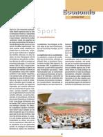 sport et mondialisation.pdf