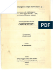 aparavada.pdf