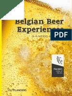 belgian_beer_experiences_tcm24-7788.pdf
