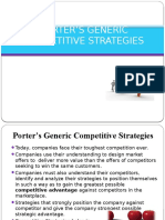 7. portersgenericcompetitivestrategies
