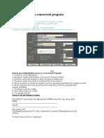 Trace a concurrent program.doc