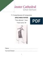 7+-specimen-comprehension-and-composition-paper - Sophie done