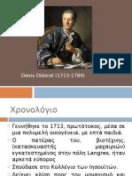 Diderot.1