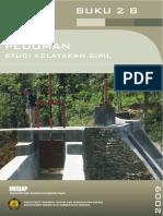 65941646-5-Pedoman-Studi-Kelayakan-Sipil-Buku-2B.pdf