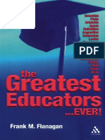 Frank M. Flanagan-The greatest educators ever-Continuum International Publishing Group (2006).pdf