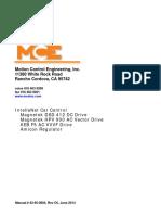 42-95-0004_C6_IntellaNet (1)