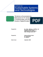 evaporative-air-conditioners.pdf