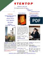 Antentop 2003-03
