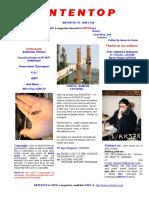 Antentop 2008-01