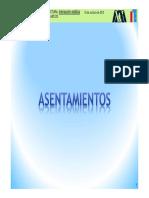 curso de suelo estructura.pdf