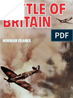 Battle of Britain.pdf