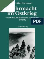 Wehrmacht im Ostkrieg.pdf