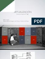 14virtualizacion Cisco