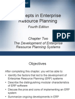 ERP processing with BIM_02.ppt