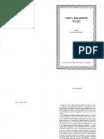 Testi religiosi egizi.pdf