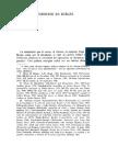 Chesterton por Borges.pdf