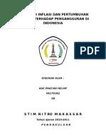 49526976-PENGARUH-INFLASI-DAN-PERTUMBUHAN-EKONOMI-TERHADAP-PENGANGGURAN-DI-INDONESIA2.docx