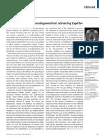 Vascular Disease and Neurodegeneration