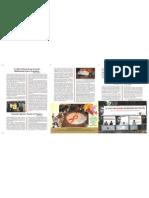 Sankalp Newsletter, December 2009
