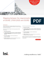 ISO IEC 27001 - Mapping-guide_AUS