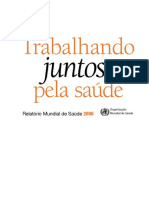 punñicacion ops 2006