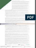 Come Generare Chiavi GPG e SSH