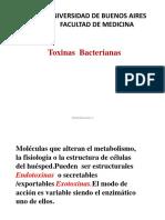 19_toxinas_bacterianas