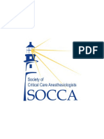 SOCCA Residents-Guide-2013.pdf