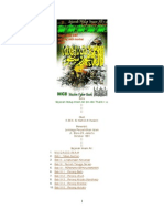 Sejarah Hidup Imam Ali Bin Abi Thalib Ra