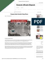 Dongeng Sunda Sasakala Talaga Warna.pdf