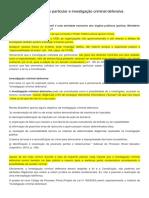 Lei 13.432 - Detetive Particular.docx