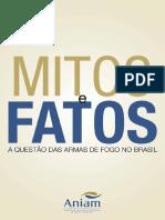 cartilha_mitos_e_fatos.pdf