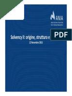 Solvency II Origine, struttura e sviluppo.pdf