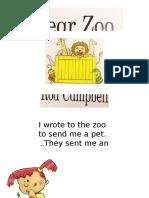 dear zoo1