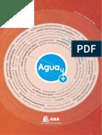 Revista Aguaymas Edicion Diciembre 2015 1