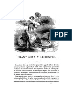 GAUTIER, Goya.pdf