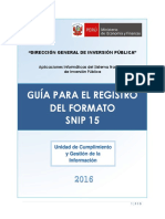 Registro_F15