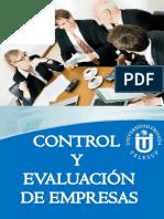 Texto Diagramado Control y Evaluacion de Empresas.pdf