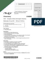 Aqa Chem5 Qp Jun13