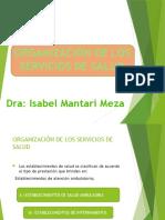 ORG-DE-LOS-SS (1).pptx