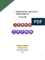 Manual__Urgencia_Adulto_y_Pediatrica_2012.pdf