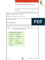 4d.pdf