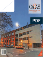 Casas Nº125_Viviendas Colectivas