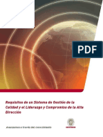 UC02_Requisitos_Sistema_Gestion_Calidad_y_Compromiso_Liderazgo.pdf