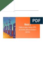 6SIGMA_3.pdf