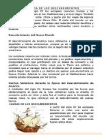 LA EPOCA DE LOS DESCUBRIMEINTOS 2.docx