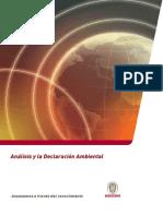 UC12_Analisis_Declaracion_Ambiental.pdf