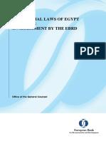 egypt.pdf