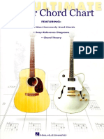 Ultimate_Guitar_Chord_Chart.pdf